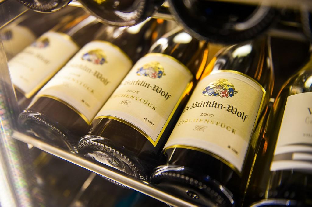 vinos02