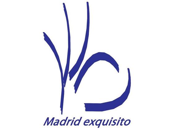 Asgaya y Mensajeros de la Paz, en Madrid Exquisito
