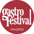 Logo_Gastrofestival_peque