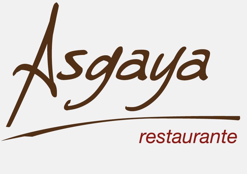 Restaurante Asgaya