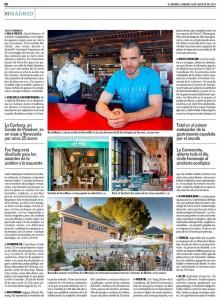 El Mundo_15 agosto 2015